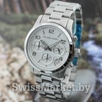Женские часы MICHAEL KORS S-0892