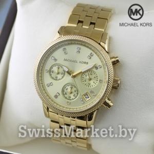 Женские часы MICHAEL KORS S-0894