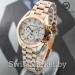 Женские часы MICHAEL KORS S-0893