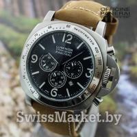 Мужские часы Panerai S-3129