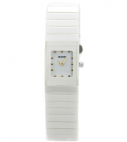 Часы наручные RADO N-0669