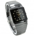 Часы наручные RADO S-00667