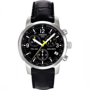Мужские часы TISSOT PRC 200 S-2461