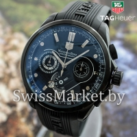 Мужские часы TAG HEUER Mercedes-Benz S-0326