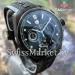 Мужские часы TAG HEUER Mercedes-Benz S-0326