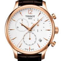 Мужские часы TISSOT N-00127