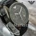 Мужские часы EMPORIO ARMANI S-0079