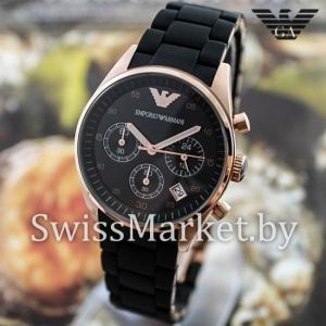 Женские часы EMPERIO ARMANI S-00737