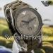 Мужские часы EMPORIO ARMANI S-0081