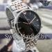 Мужские часы EMPERIO ARMANI S-0082