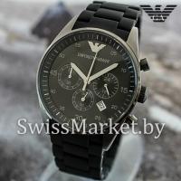Мужские часы EMPERIO ARMANI S-0079