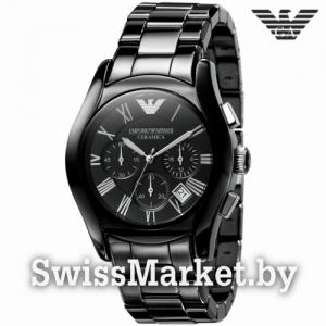 Женские часы EMPERIO Armani AR1400