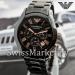 Наручные часы EMPORIO Armani AR1410