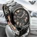 Наручные часы EMPERIO Armani AR1410