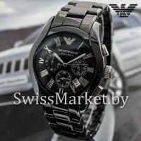 Наручные часы EMPORIO Armani AR1400