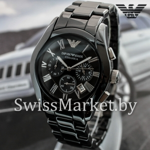 Наручные часы EMPERIO Armani AR1400