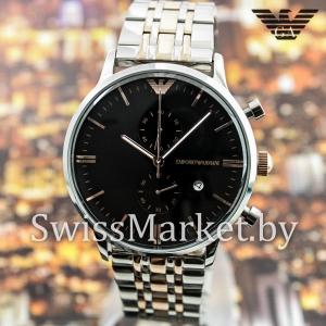 Мужские часы EMPERIO ARMANI S-0084
