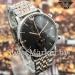 Мужские часы EMPORIO ARMANI S-0084