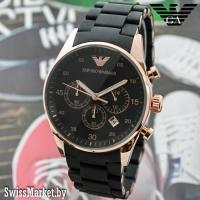 Мужские часы EMPERIO ARMANI N-0074