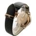 Мужские часы EMPERIO ARMANI N-0067