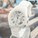 Женские часы EMPERIO ARMANI S-0085