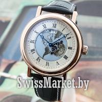 Мужские часы BREGUET 00703