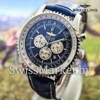 Часы наручные BREITLING Navitimer S-1225