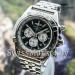 Часы наручные BREITLING S-1228