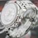 Часы наручные BREITLING S-1223