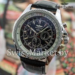 Часы наручные BREITLING S-1224