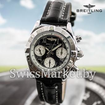 Женские часы BREITLING S-2229
