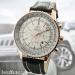 Часы наручные BREITLING S-1219