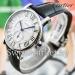 Женские часы CARTIER S-0115