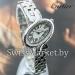 Женские часы CARTIER X-0118