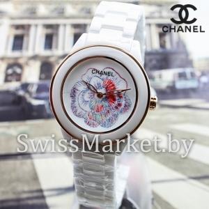 Женские часы CHANEL S-00212