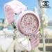 Женские часы CHANEL S-00215