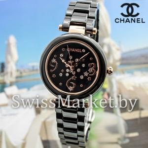 Женские часы CHANEL S-00216