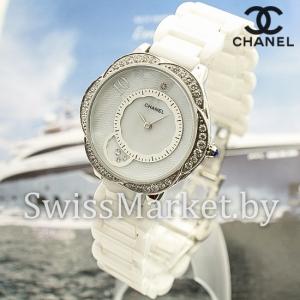 Женские часы CHANEL S-00213
