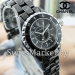 Женские часы CHANEL S-0209