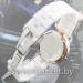 Женские часы CHANEL S-0218