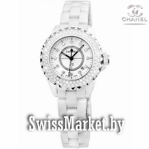 Женские часы CHANEL S-00211