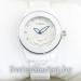 Женские часы CHANEL S-00218