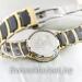 Женские часы RADO S-1831