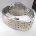 Мужские часы TISSOT S-00221