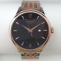 Мужские часы TISSOT S-00222