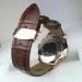 Мужские часы TISSOT S-00226