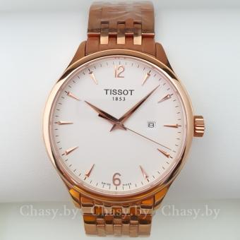 Мужские часы TISSOT S-00223