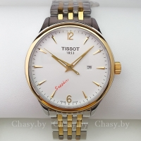 Мужские часы TISSOT S-00224