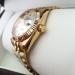 Часы наручные ROLEX S-1775