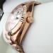 Часы наручные ROLEX S-1776